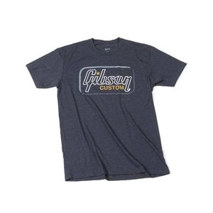 Gibson ギブソン Tシャツ Gibson ...の商品画像