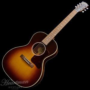 ギブソン・アコースティックでコストパフォーマンスの高い2019NEWモデル!  スモールギターの中で...