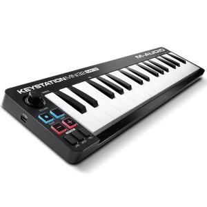 M-AUDIO / Keystation Mini 32 MK3