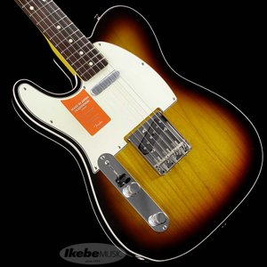 Fender Made in Japan Traditional 60s Telecaster Cu...