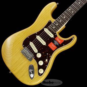 Fender フェンダー エレキギターLimited Edition Lightweight Ash...