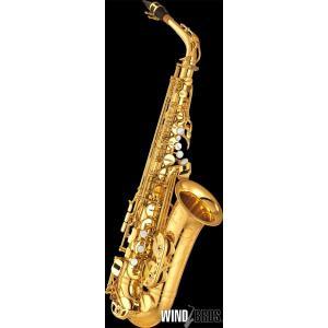 雲井雅人サックス四重奏団のメンバーで、室内楽やオーケストラのサクソフォーン奏者など多方面でご活躍の林...