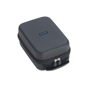 ZOOM / SCU-20  / Universal Soft Shell Case (Small)