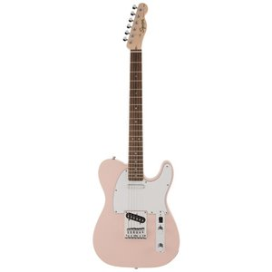 Squier by Fender スクワイヤー テレキャスター FSR Affinity Serie...