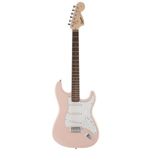 Squier by Fender スクワイヤー エレキギター FSR Affinity Series...