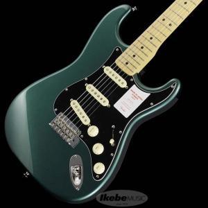 Fender Made in Japan Hybrid  Hybrid 68 Stratocaste...