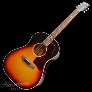 Gibson Limited Edition 1959 LG-2  激鳴り1959仕様のLG-2! ...