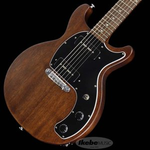 Gibson Les Paul Special Tribute DC  ギブソンのニューモデル「Le...