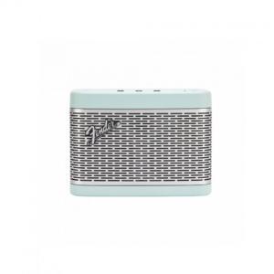 Fender NEWPORT BT Speaker Blue|shibuya-ikebe