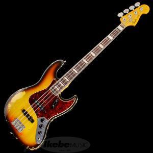 Fender フェンダー Jazz Bass '67 SB/R