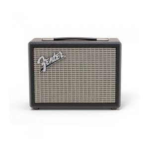 Fender INDIO BT Speaker Black|shibuya-ikebe