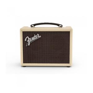 Fender INDIO BT Speaker Blonde|shibuya-ikebe