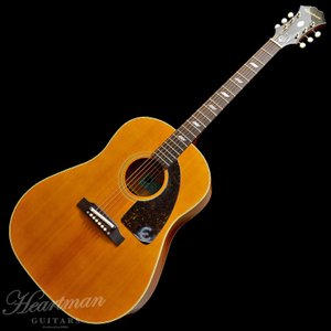 "Epiphone エピフォン Limited Edition Elitist ""1964"" Texa..."