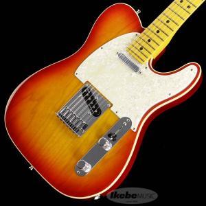 Fender フェンダー エレキギター American Ultra Telecaster Ash ...