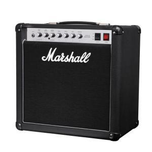 Marshall マーシャル ギターアンプ 2525C Black Snakeskin 【Marsh...