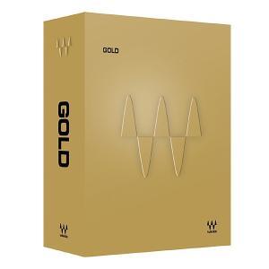 WAVES / GOLD(WAVESプロモーション特価)【数量限定特価】【オンライン納品専用】※代引...