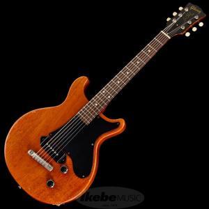 Gibson ギブソン Les Paul Jr 3/4 '59 Cherry