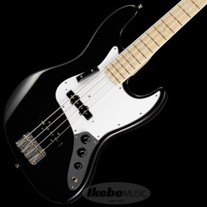 Fender フェンダー エレキベース American Original '70s Jazz Ba...