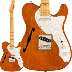 Squier by Fender スクワイヤー テレキャスター Classic Vibe '60s ...