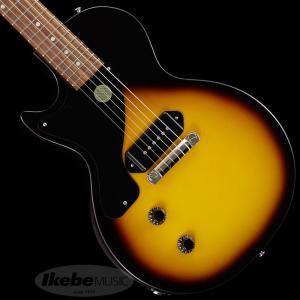Gibson ギブソン Les Paul Junior Left Hand (Vintage Tob...