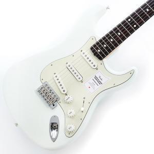 Fender フェンダー ストラトキャスター Traditional 60s Stratocaste...
