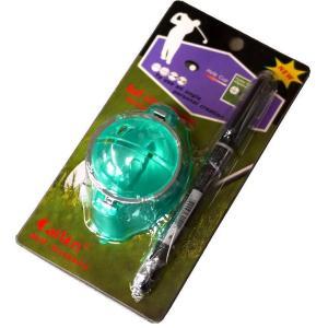 材質:プラスチック<br> ゼブラマッキーのマジックペン付。