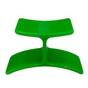 鉛筆を正しくもたせる矯正具|shichida