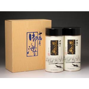 海苔ギフトTH-30(進物品) shichifukuya