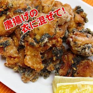 訳あり食品焼もみ海苔50g調理用(焼海苔)お得な3袋セット。こわれ、切り落としなので経済的|shichifukuya|05