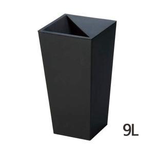 新輝合成(TONBO) ユニードカクスS−36 ブラック shichikuya