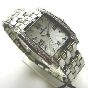 ロマネッティ Romanette 腕時計 メンズウォッチ RE-3519M-3|shien