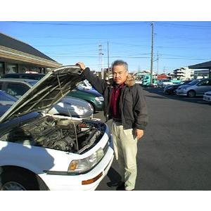 2〜4万円得する車検の手引き shift-up-club 02