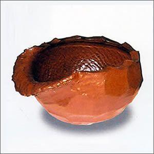 信楽焼 湯差し口 陶器の吐水口 陶器浴槽 セット 湯こぼし 陶器蛇口 ts-721|shigaraki