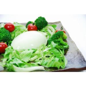 茂たま枝豆|shigezo|02
