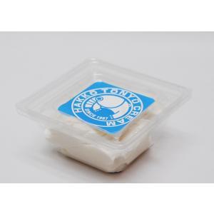 茂蔵 発酵豆乳クリーム [チルド配送]|shigezo