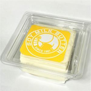 豆乳バター [チルド配送]|shigezo