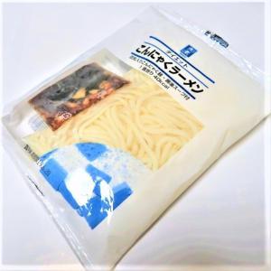 ダイエットこんにゃくラーメン(スープ付)|shigezo