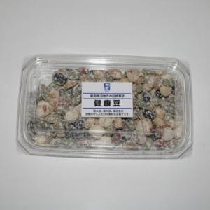 茂蔵 健康豆 100g(S)|shigezo