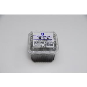 豆かん 黒蜜付 の商品画像|ナビ