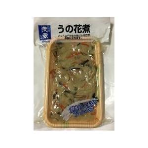 うの花煮(フレッシュパック)|shigezo