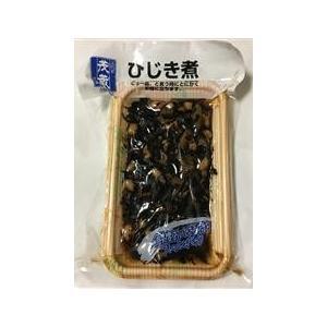 ひじき煮(フレッシュパック)|shigezo