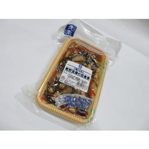 3種のお豆と高野豆腐の田舎煮 shigezo