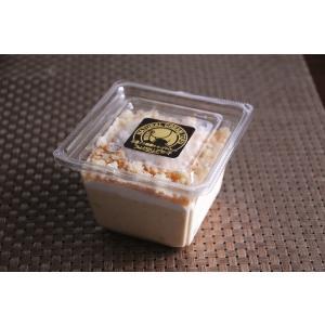 【冷凍】プレミアム生チーズケーキ|shigezo