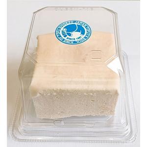 【冷凍】茂蔵 元祖豆腐チーズケーキ 1個|shigezo