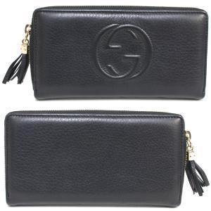 47d4fbedbfb0 ダブルG 財布、ファッション小物の商品一覧|ファッション 通販 - Yahoo ...