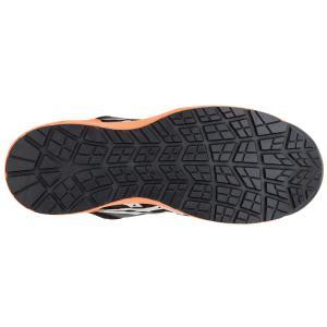 6月中頃入荷予定 送料無料 CP209Boa アシックスの安全靴 asicsウィンジョブ ボアフィットシステムのローカット作業靴 合皮素材 (JSAA A種 樹脂先芯) shigotogear 06