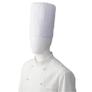 コック帽子:サンペックス 0821647|shigotogear