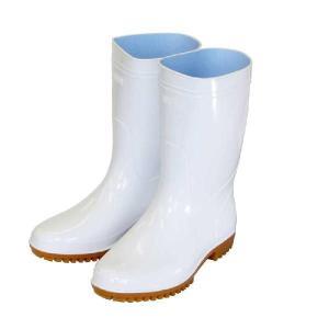 衛生長靴ゾナG5:弘進ゴム 1510182 G5|shigotogear