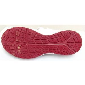 FCP102 アシックスの安全靴 asicsウィンジョブCP102 マジック止めの作業靴 (JSAA A種 樹脂先芯) |shigotogear|05