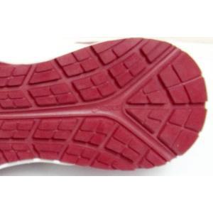 FCP102 アシックスの安全靴 asicsウィンジョブCP102 マジック止めの作業靴 (JSAA A種 樹脂先芯) |shigotogear|06